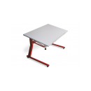 Pupil / Youth Table Skater - Height and Slant adjustable